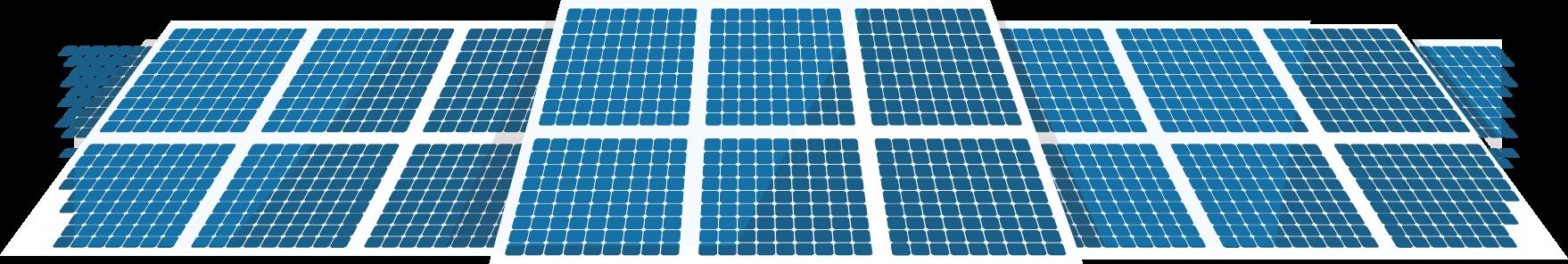 Energia Solar Caruaru 1