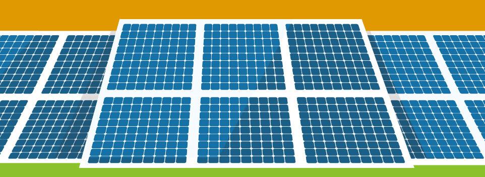 Energia Solar Caruaru 2